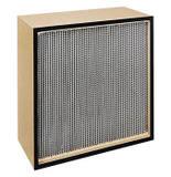 HEPA furnace filter