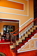 wrought_iron_baluster_staircase_remodel (8)