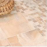 American Tile, Plaza Terra