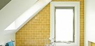 Photo: Renewal Design-Build via Hometalk.com