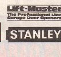 Td S Garage Doors Parker Co 80134 Networx