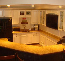 J Amp M Tile Granite Amp Marble Llc Networx