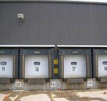 ... Aluminum Door; Steel Awnings ...