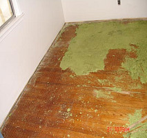 Mario Diaz Flooring La Puente Ca 91744 Networx