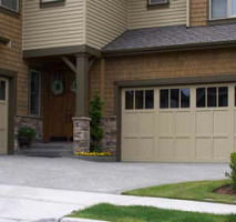 All Star Garage Door Inc Westlake Village Ca 91359