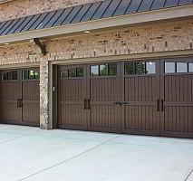 Covenant Garage Doors Networx