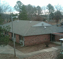 D Amp D Roofing And Painting Networx