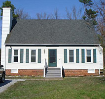 Cavalier Roofing Services Inc Networx