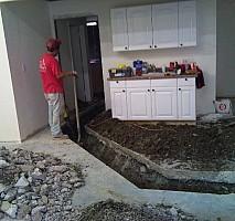 Jesse S Concrete Service Networx