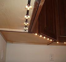 ... Seagull Undercabinet Lighting ...