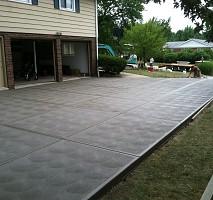 Senecal Concrete Milford Nh 03055 Networx