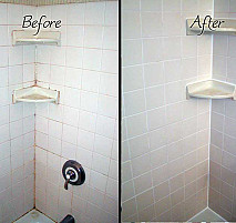 Twin Cities Tile And Grout Professional