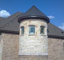 Dynamic Roofing General Contractor Llc Networx