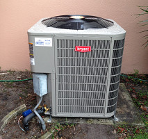 South Florida Air Solutions Inc Networx