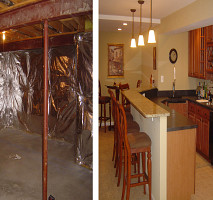 Precision Remodeling Contractors Networx