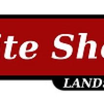 White Shovel Hartselle Al 35640 Networx