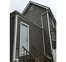 Quality Homes Usa Inc Networx