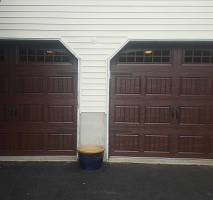 Apex Garage Door Service, LLC   Networx