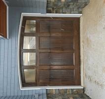 Apex Garage Door Service Llc Networx
