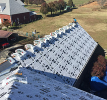 Simpson Roofing And Construction Networx