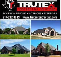 Trutex Contracting Solutions Networx