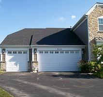 Accurate Garage Door Services Elgin Il 60120 Networx
