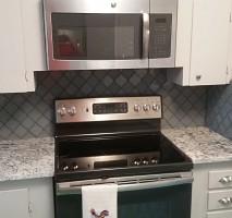 Cadena S Tile Amp Home Remodeling Llc Networx