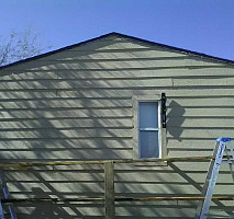 James Painting And Remodeling Springtown Tx 76082 Networx