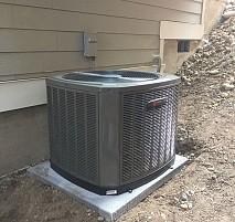 Northwest Expert Heating Llc Federal Way Wa 98023 Networx