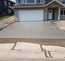 Bruno S Concrete Llc Portland Or 97236 Networx
