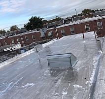 Legacy Roofing Llc Networx