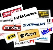 Idoor Garage Door Sales Networx