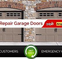 New Garage Door Installed Groveland Ma, Acton Ma, Amesbury, Beverly Dover,  Quincy, Newton Massachusettsu003cu003c