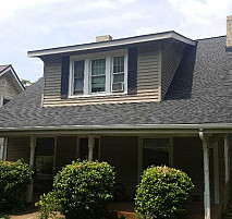 Dry Sky Roofing Networx