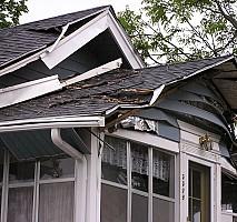 Dolphin Home Improvement Llc Networx