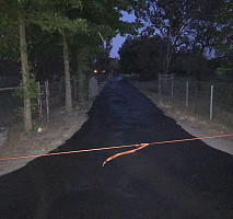 All Roads Paving Networx