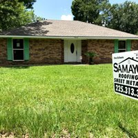 Samayoa Roofing Amp Sheet Metal Llc Networx