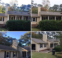 Bulldog Roofing Repair Networx