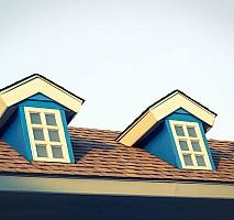 Savage Roofing Lockport Il 60441 Networx