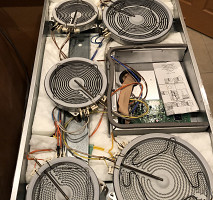 Houston Pro Appliance Repair Cypress Tx 77429 Networx