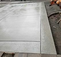 Leslie Construction Seattle Wa 98168 Networx