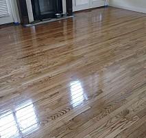 Velazquez Flooring Llc Lexington Ky 40503 Networx
