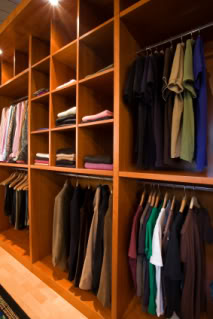 Walk In Closets Are High Priority Items For Many Ers And Home Because They Provide Important Benefits At A Low Cost Depending On The Size Of