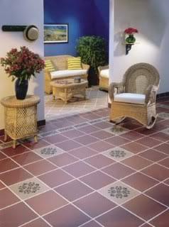Fine 12X12 Cork Floor Tiles Thin 16 Ceramic Tile Square 16X32 Ceiling Tiles 18X18 Ceramic Floor Tile Old 2 X4 Ceiling Tiles Soft24X24 Ceiling Tiles Types Of Tile   Networx
