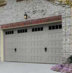 Carolina Garage Door Specialist   Networx