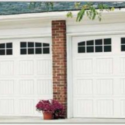 When Choosing A Company To Install Or Repair Your Garage Door Make Sure You Give One Stop