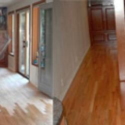 H Amp L Hardwood Floors Llc Networx