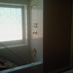 Am Cro Home Repair Remodeling Networx - Bathroom remodeling lawrenceville ga