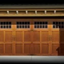 Capital City Garage Doors - Networx on capital clubhouse, capital tv, capital view, capital funk, capital kings,