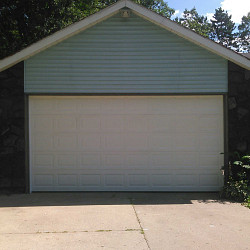 High Quality Complete Garage Doors L.L.C.   Networx